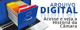Arquivo Digital