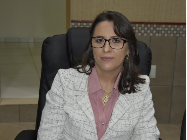 Suplente de Vereador assume cadeira no Poder Legislativo de Chapadão do Céu