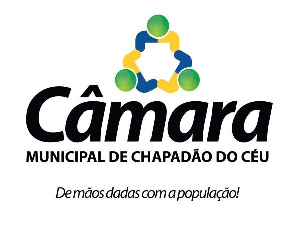Câmara Municipal emite moção de repúdio à ENEL