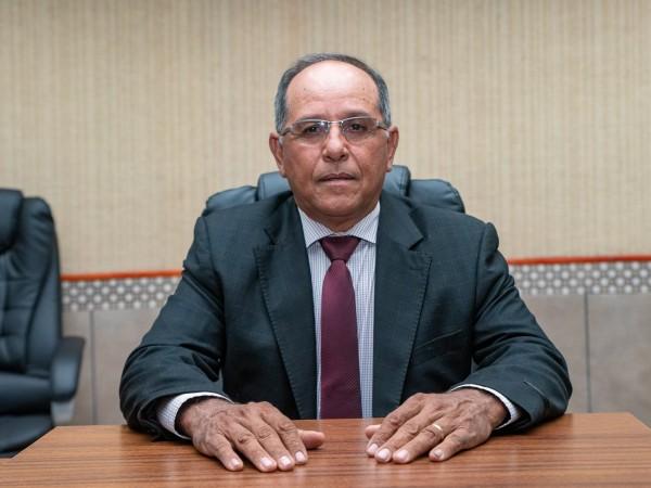 Presidente Bigico devolve R$ 1,3 milhão em duodécimo a Prefeitura em 2020