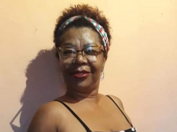 Nota de pesar - Faleceu ex-vereadora e professora Marlene Herbets